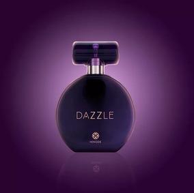 Fragrância Dazzle Hinode