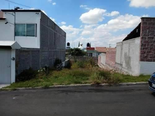 Terreno En Venta Tejeda 200 Metros Corregidora Queretaro
