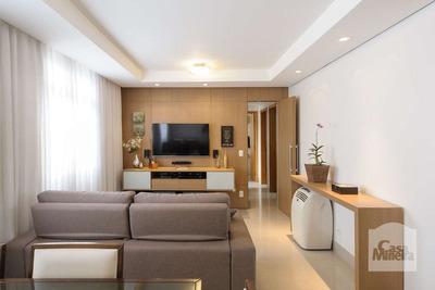 Apartamento 3 Quartos No São Pedro À Venda - Cod: 238970 - 238970