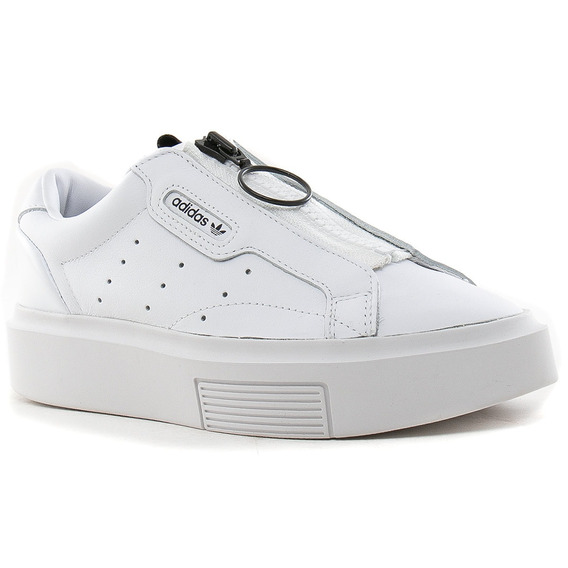 Zapatillas Sleek Super Zip adidas Originals Tienda Oficial