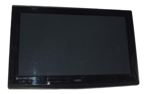 Tv Lcd Vizio Vp322 Hdtv10v Hd 1080i 110v Sem Base A11475