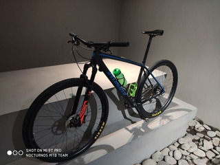 Specialized Epic Boost