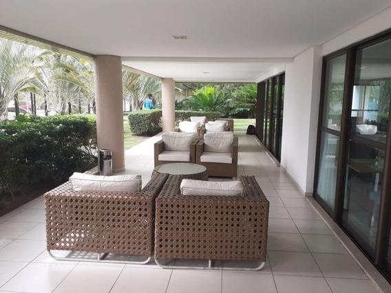 Flat Em Pina, Recife/pe De 33m² 1 Quartos Para Locação R$ 2.000,00/mes - Fl592831