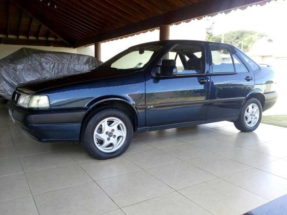 Fiat Tempra 2.0 16valvulas