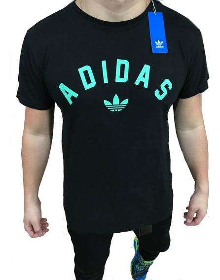 Kit Camisas Masculinas Premium Melhores Marcas