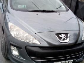 Peugeot 308 Comfort Pack 1.6