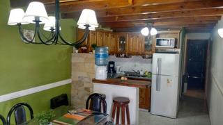 Alquiler Santa Teresita Hermoso Duplex !!!!el Mejor Servicio