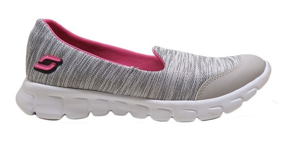 Panchas Zapatillas Dama Mujer Soft Livianas Confort N° 36/41