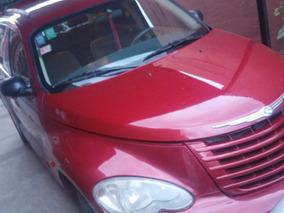 Chrysler Pt Cruiser 2.4 Classic Mtx