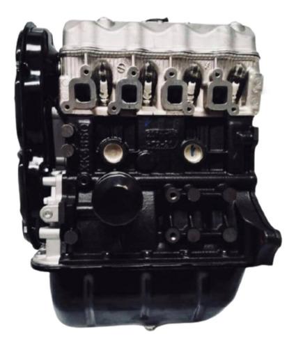 Motor Saic - Minyi - Dfm - Zhongyi, Ruiyi Sin Piñón