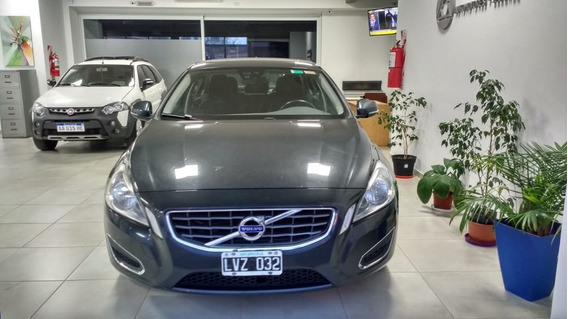 Volvo S 60 2.0 T5 At