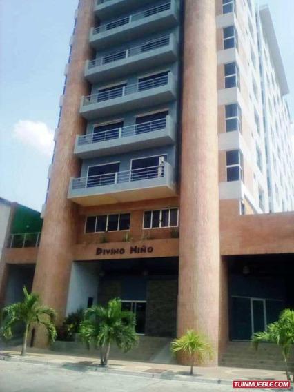 A1649 - Residencias Divino Niño Suites - Consolitex