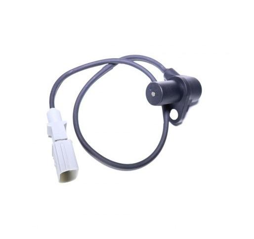 Sensor De Rotação Chana Cargo 1.0 8v 06 A 11