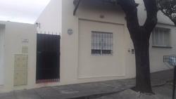 Casa De 3 Ambientes A Frente Con Patio En Palomar F:6630