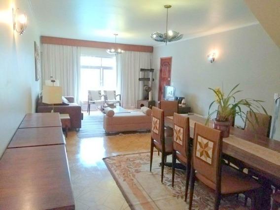 Casa Confortável Em Região Nobre Da Mooca