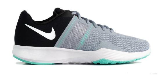 Tênis Feminino Nike City Trainer 2 Aa7775 + Brinde | Radan
