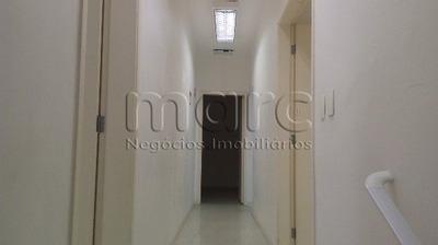 Casa Comercial - Vila Clementino - Ref: 96858 - L-96858