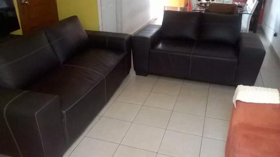 Sala 2 Piezas - 5 Plazas Urge!!!