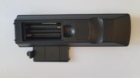 Controle Remoto Original Som Lg Akb32371601 Lm-m730a Mcd212