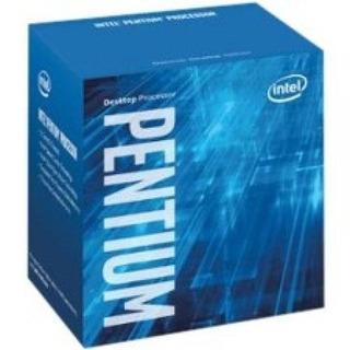 Boxed Intel Pentium Processor G4520 (3m Cache 3.60 Ghz)