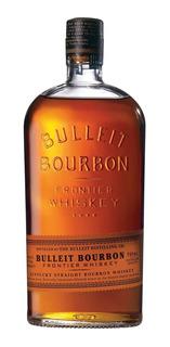 Bulleit Bourbon X 70 Cl Oferta Zona Norte