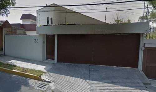 Remate Bancario En Colinas Del Sur