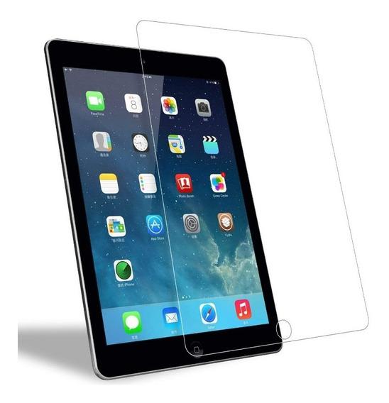 Pelicula De Vidro iPad Pro 10.5 Polegadas Melhor Preço