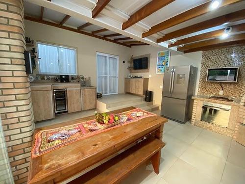 Apartamento À Venda, 125 M² Por R$ 510.000,00 - Condomínio Villa Flora - Votorantim/sp - Ap0312