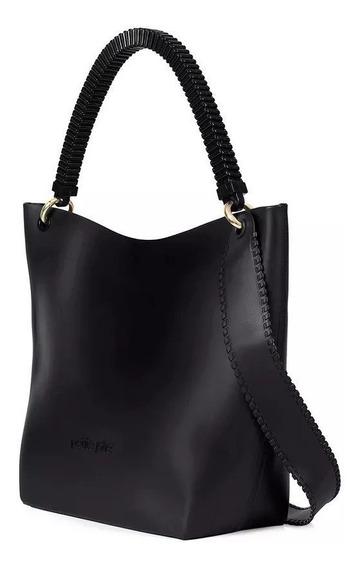 Bolsa Petite Jolie Pj3292 City Bag Original Com Nota Fiscal