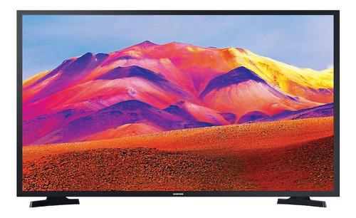 Smart Tv Samsung Serie 5 Un43t5300 Led Fhd Hdr Wifi Hdmi Usb