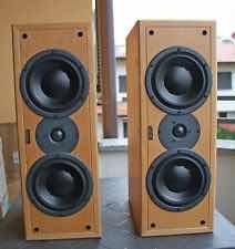 Audiocord Hec Por Unidad