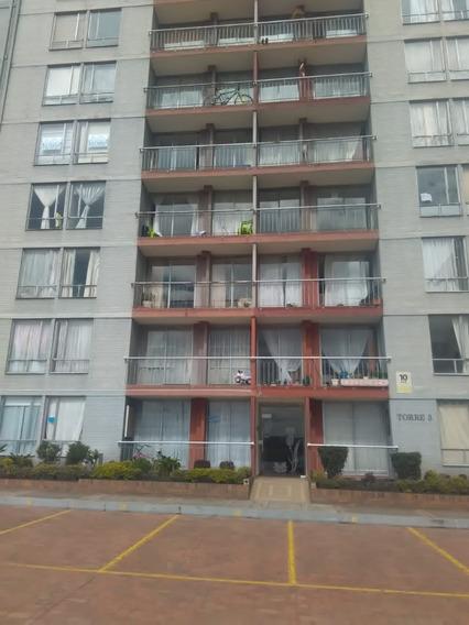 Apartamento En Arriendo Tulipanes 152-1990