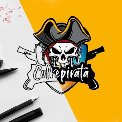 Diseño De Logotipo, Solucionamos La Imagen De Tu Negocio