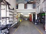 Edificio En Arriendo/venta Ricaurte 152-777