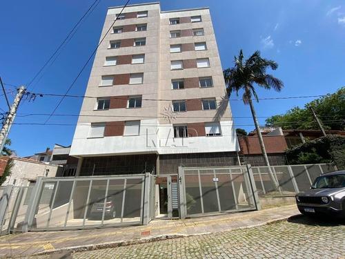 Apartamento - Petropolis - Ref: 1463 - V-150338