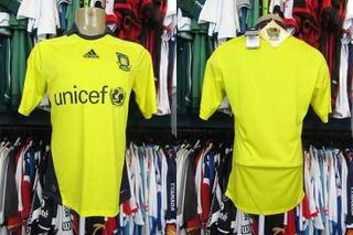 Brondby If Da Dinamarca 2010 Camisa Titular Tamanho P.