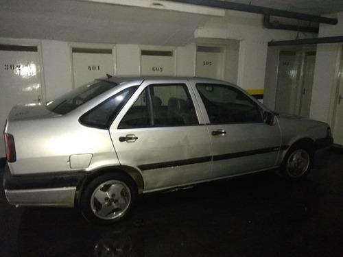 Fiat Tempra 2.0 16v 94/94