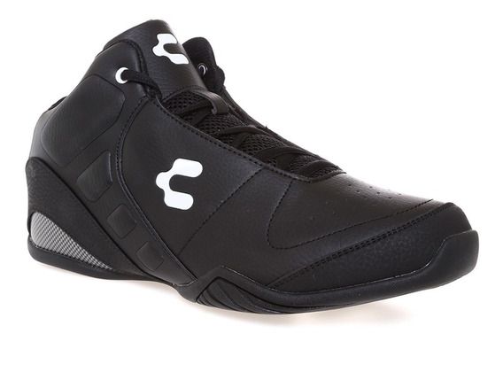 Tenis Charly Sport Hombre