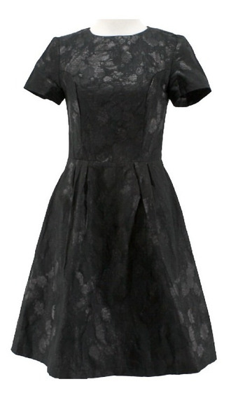 Vestido Feminino Moda Evangélica Lebôh Original
