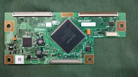 Placa T-com L32w831(promoção)