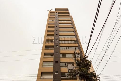 Imagem 1 de 15 de Apartamento - Vila Olimpia - Ref: 112577 - V-112577