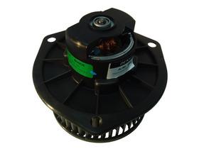 Ventilador Cx.evaporadora Mercedes Actros 1634/1318 24v