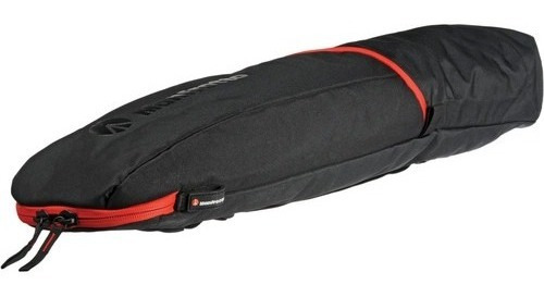 Manfrotto Mb Lbag110 Maleta Para 3 Light Stands