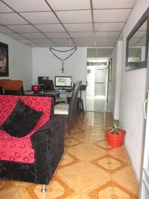 Casas En Venta Aranjuez 2790-18391