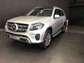 Mercedes-benz Clase Gls Gls 500