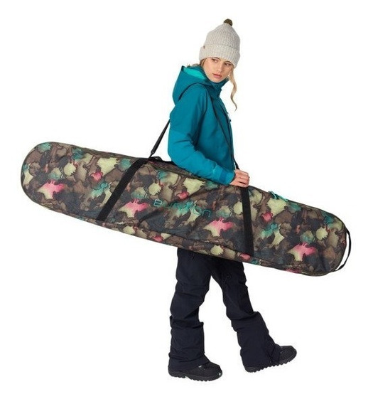 Funda Boardbag Snowboard Burton Space Sack