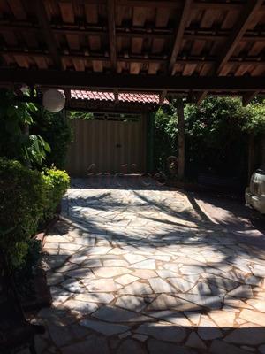 Casas Condomínio - Venda - Estância Beira Rio - Cod. 8063 - Cód. 8063 - V