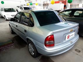Chevrolet Classic 1.0 Flex Power 4p