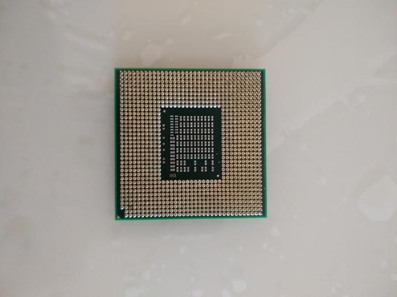 Processador Notebook I3 2230m Sr04j