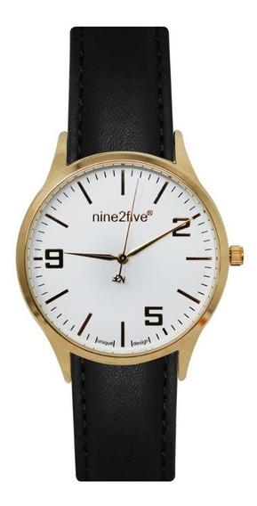 Reloj Hombre Nine2five As19x14nggl Watch It!